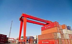 中国毛里求斯自贸协定谈判结束,系中非商签的首个自贸协定
