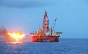 国务院:促进天然气协调稳定发展,加大国内勘探开发力度