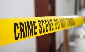 中国一女子在印尼失联后被发现死于旅馆,身上有多处刀伤