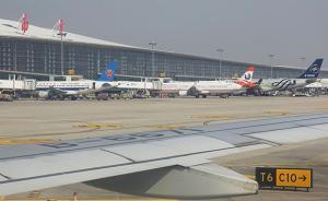 专家解析江苏成立东部机场集团:大力整合资源,统筹客货并重