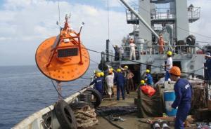 人民日报刊文:中国亟待建造更多更好的海洋调查船