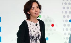 李飞飞卸任谷歌云AI首席科学家,继任者来自卡内基梅隆大学
