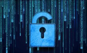 澳门特区拟制订《网络安全法》,将设立特区网络安全体系