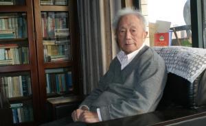 紀念 林嵐叔叔走了,飄不走他一生寫就的精彩篇章