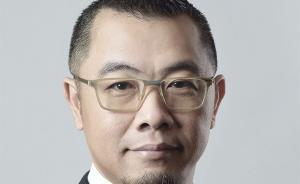 專訪亞洲價值資本CEO黃谷涵:在A股市場我能買到偉大公司