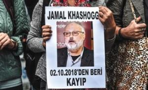 """沙特記者哈蘇吉在土耳其失蹤,對土沙關系是""""危""""是""""機""""?"""