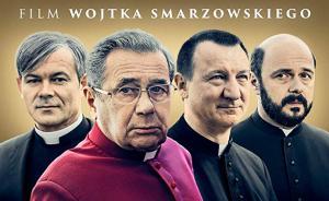 抨擊教會丑聞,這部賣座電影攪得波蘭天翻地覆