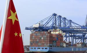 人民日報刊文:經濟全球化的中國方案深得人心