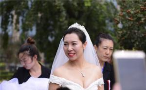體壇聯播|國乒大滿貫李曉霞誕下千金,恒大兩億買塔利斯卡
