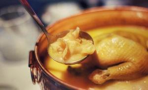 """江河湖海中的美味,總結起來大概就是一個""""鮮""""字"""