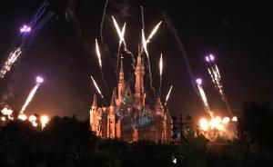 吸引游客1275萬再創新高,上海旅游節今晚拉上帷幕