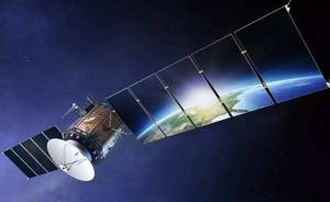 中国首张国产卫星移动通信终端牌照颁发,打破依赖进口格局