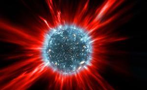 """西班牙科學家首次借中微子為地球""""稱重"""",有望發現暗物質"""