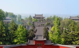"""""""梦""""在佛教早期东传中的媒介作用"""