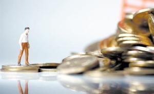 网贷平台合规检查大限将至,多家机构遭劝退