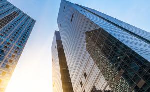 江苏智库发布上市公司创新指数500强:长三角占159席