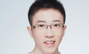 视频新浪潮|吴松磊:粪便处理、双眼皮手术你关注过吗
