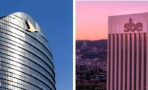 雅高完成收购sbe娱乐集团50%股份后瞄准中国市场