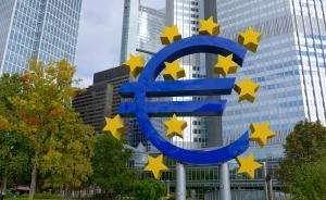 """静观欧洲︱向科技大公司征""""数字税"""",欧洲国家毁誉不一"""