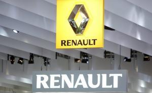雷诺宣布入股江铃新能源,在华投资公司增至四家