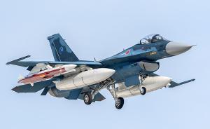 技术派|日本高超声速武器瞄准航母,新反舰体系战力大幅增强