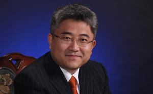 奔驰在华年销量破60万后升级管理架构,多位本土人才受重用