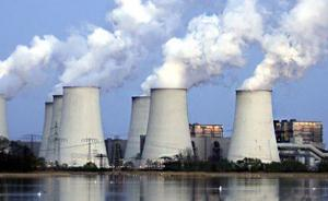 全国火电过半亏损,成长中的碳市场会否令其雪上加霜?