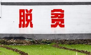 恩施日报刊文悼念在脱贫攻坚中牺牲的基层干部邹炜、李勇