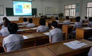 人大法工委呼吁废除收容教育制度:建议有关部门适时提出议案