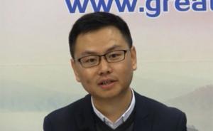 福建南平31岁干部拟提任正处级领导职务