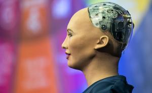 人工智能与未来战争