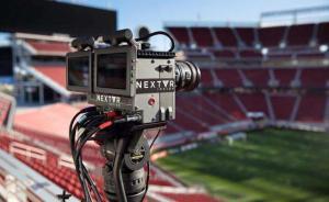 你会为体育4K转播买单吗?争夺版权不如转向精细化制作