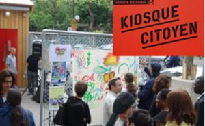 公民社会︱法国社区建设中的地方民主与实践(下)