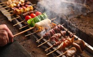 上海春节外食新餐厅指南