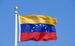 美发起新经济制裁难左右委内瑞拉政局,委军方仍是决定性砝码