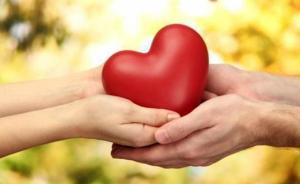 美媒:中国富人掀慈善新热潮,竞相扩大慈善支持的规模和领域