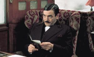 英国老牌演员阿尔伯特·芬尼病逝,享年82岁