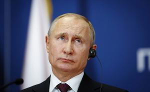 """""""百年孤独""""与""""长效国家"""":俄罗斯政治理论大家的嬉笑怒骂"""