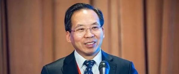 刘尚希:政府真金白银减税,为何部分企业获得感不强?