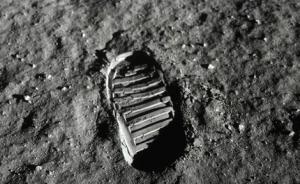 NASA:2028年4名宇航员将重返月球,并停留7天