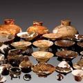 去年全国十大考古新发现初评结果揭晓,20个项目入围终评