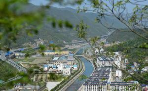 """何建華專欄:快速城市化與""""新鄉村時代"""""""
