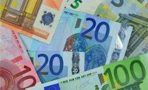 流动性经济学 欧元20年:欧元体系货币政策工具与传导机制