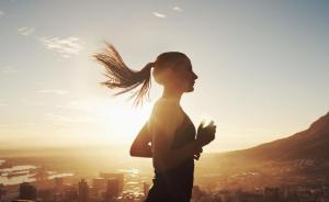 漲知識 我為什么不能堅持跑步?這10條法則做到了嗎