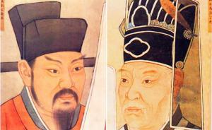 """王安石与司马光之争:""""弑夫""""的阿云该如何判决?"""