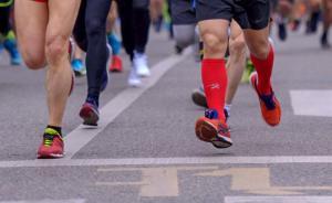 中青報刊文評偽造馬拉松成績證書:體育精神豈容弄虛作假