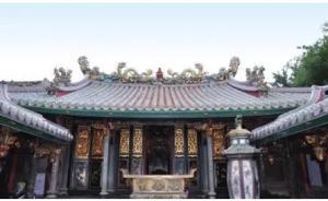 国际古迹遗址日,全国优秀古迹遗址保护项目揭晓