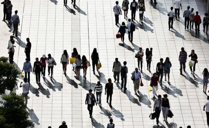 恒大研究院|中國最具發展潛力的100個城市