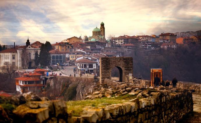 """全球城市觀察︱英國脫歐會驅動保加利亞人的""""回國潮""""嗎?"""
