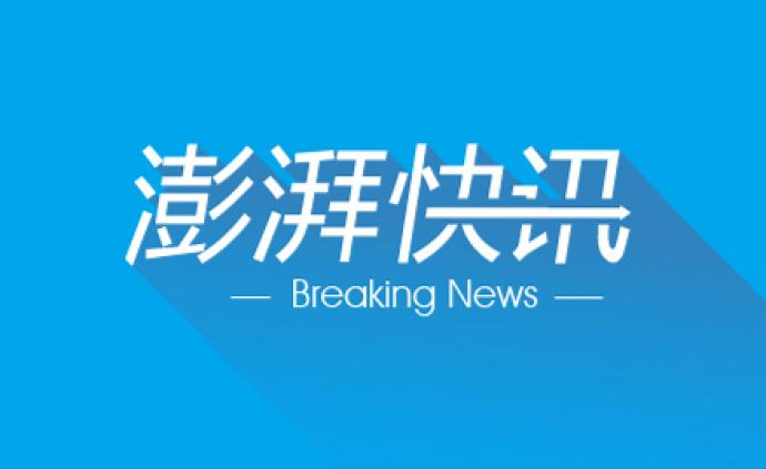CBA官宣:周琦回国后新疆队有优先注册和独家签约权
